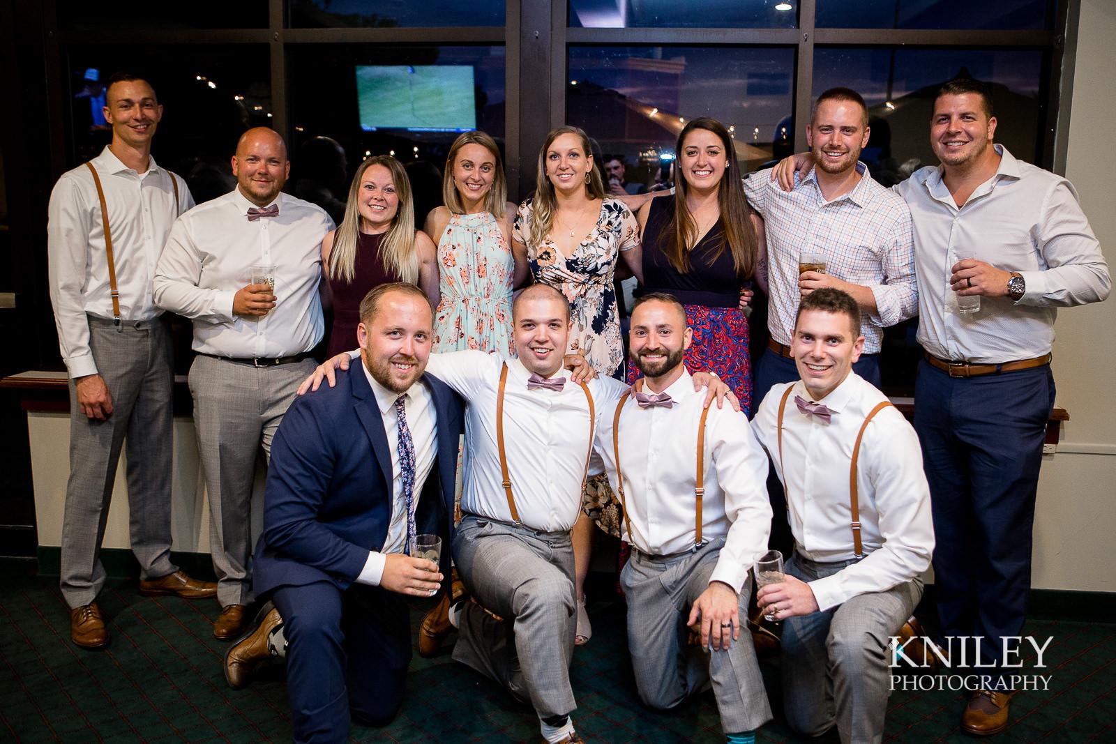 111 - Ontario Golf Club Wedding Pictures - IMG_8224.jpg