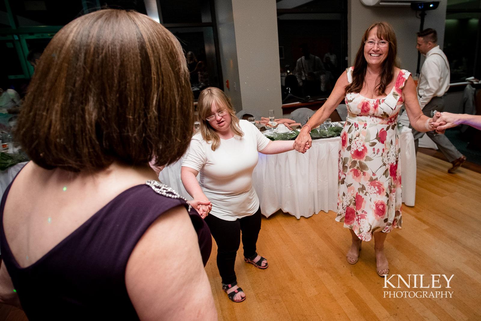 112 - Ontario Golf Club Wedding Pictures - XT2B9475.jpg