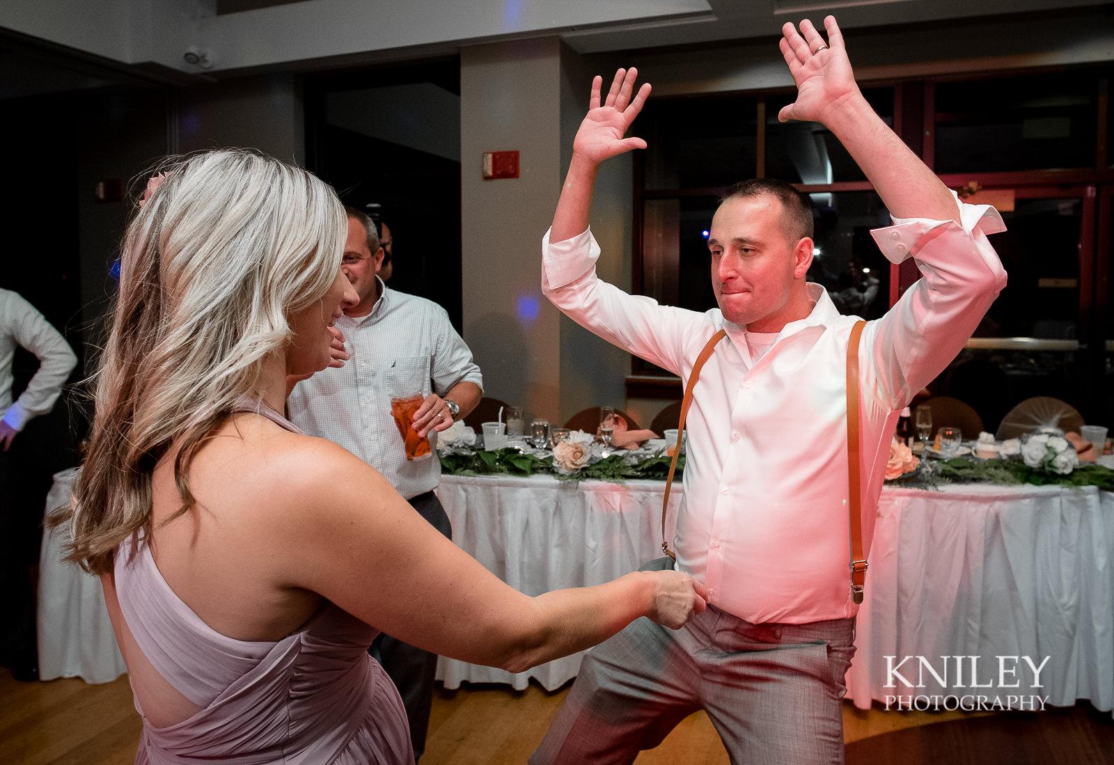 113 - Ontario Golf Club Wedding Pictures - XT2B9505.jpg