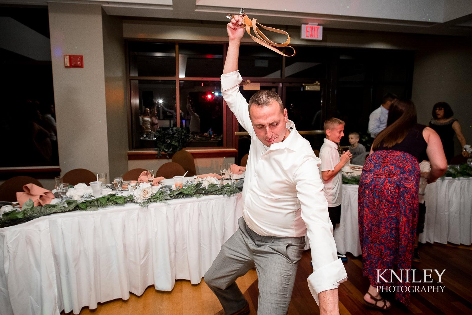 114 - Ontario Golf Club Wedding Pictures - XT2B9521.jpg