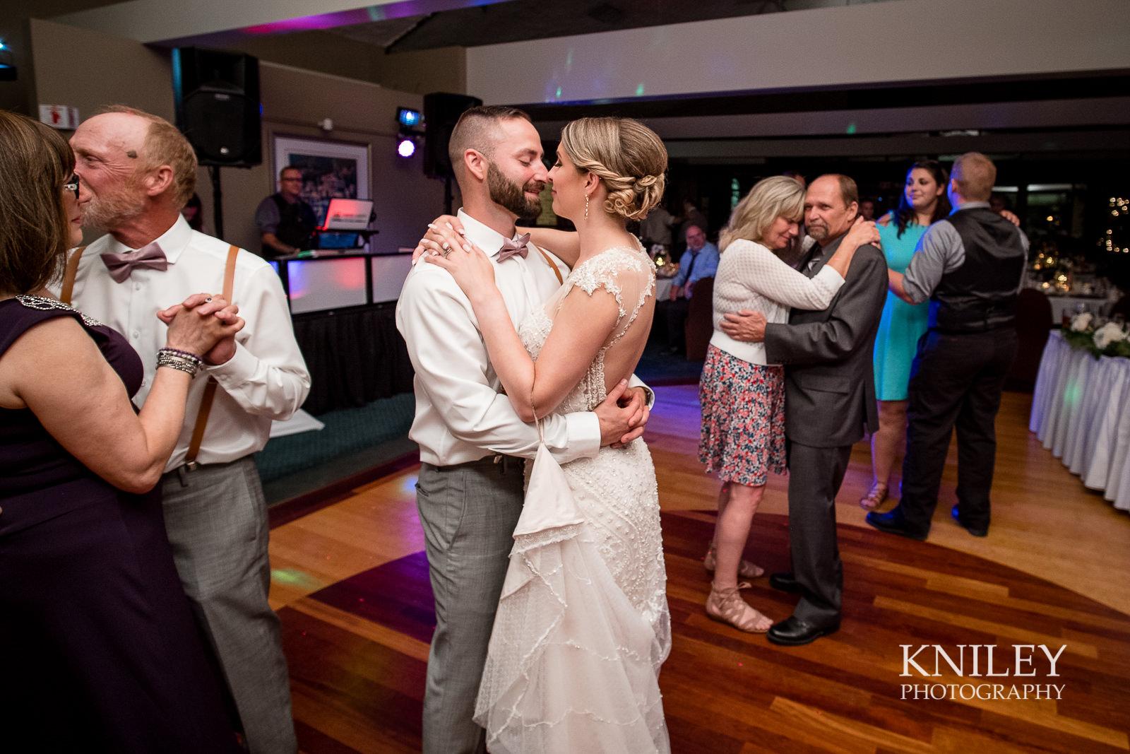 122 - Ontario Golf Club Wedding Pictures - XT2B9583.jpg