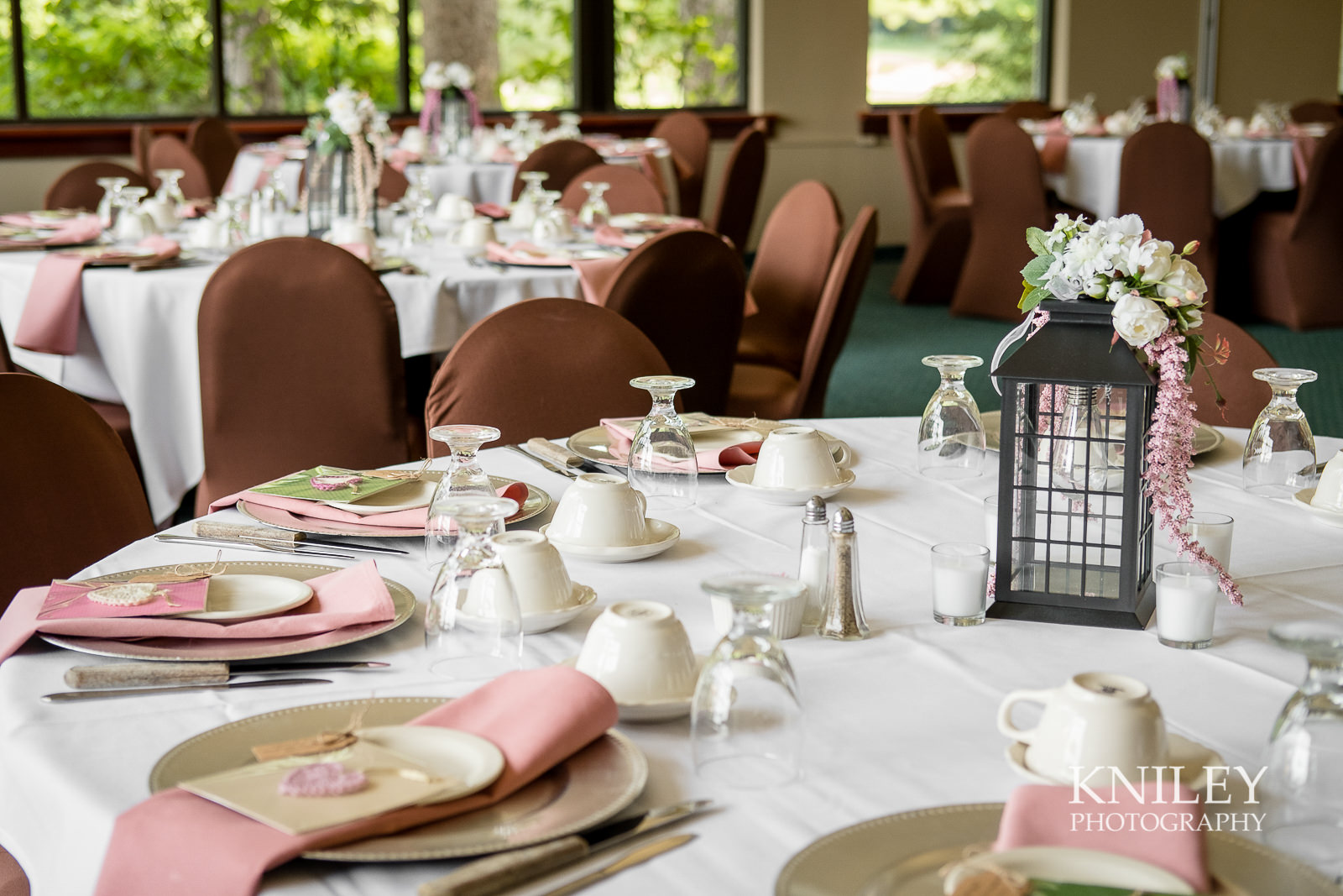 076 - Ontario Golf Club Wedding Pictures - XT2A6398.jpg