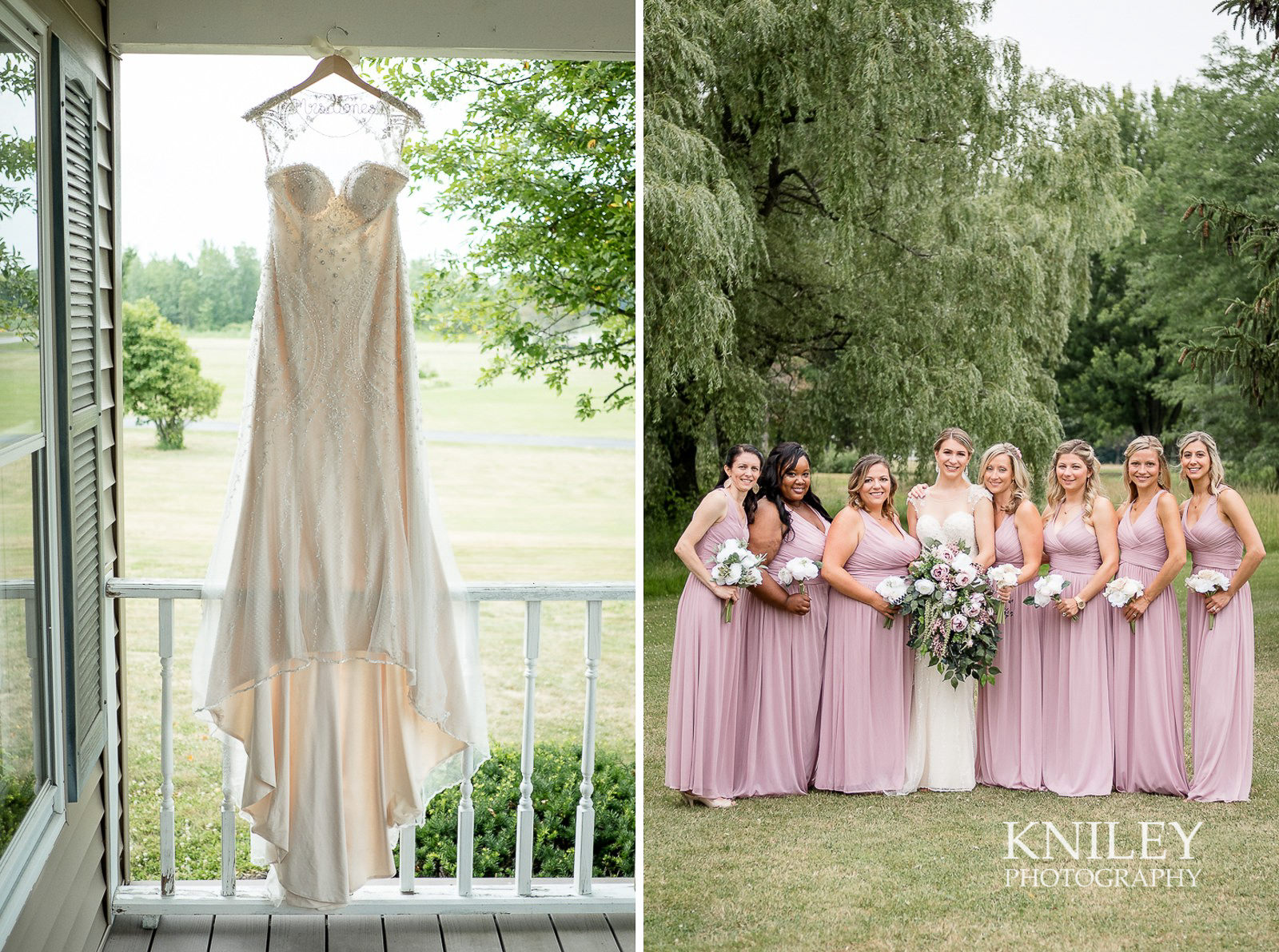 027 - Ontario Golf Club Wedding Pictures.jpg