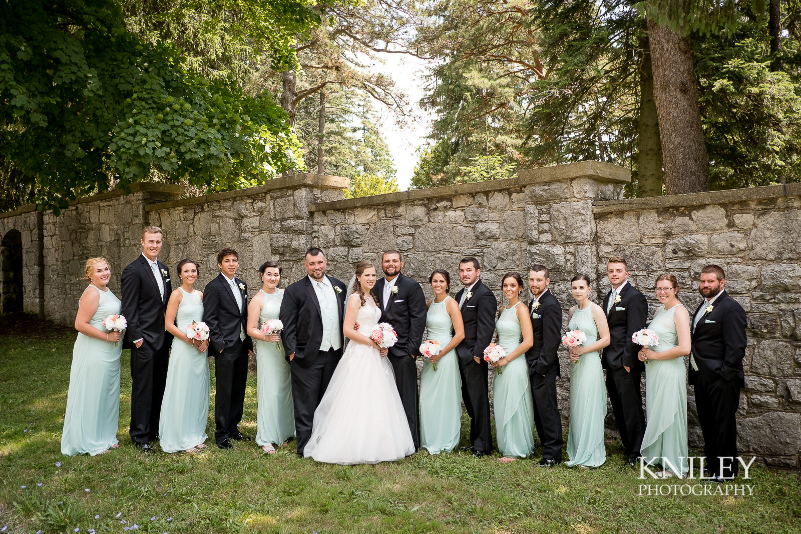 036 - Canandiagua NY wedding pictures - XT2B2011.jpg