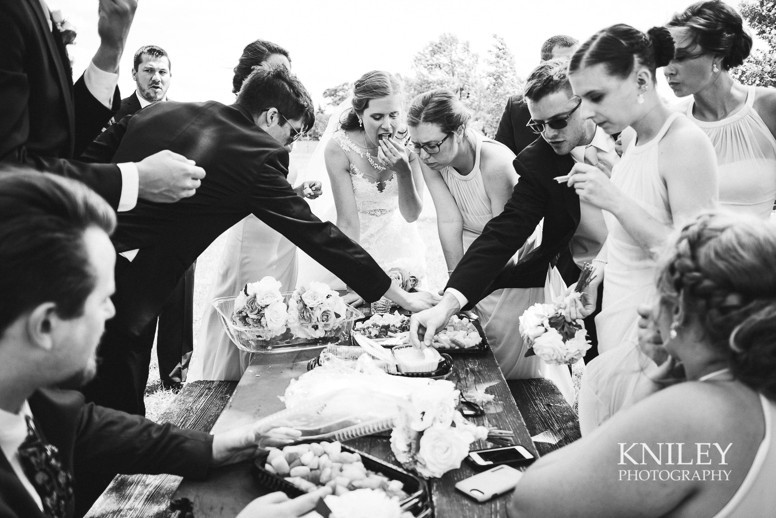 038 - Canandiagua NY wedding pictures - Kershaw Park - Canandiagua Lake - XT2B2422.jpg