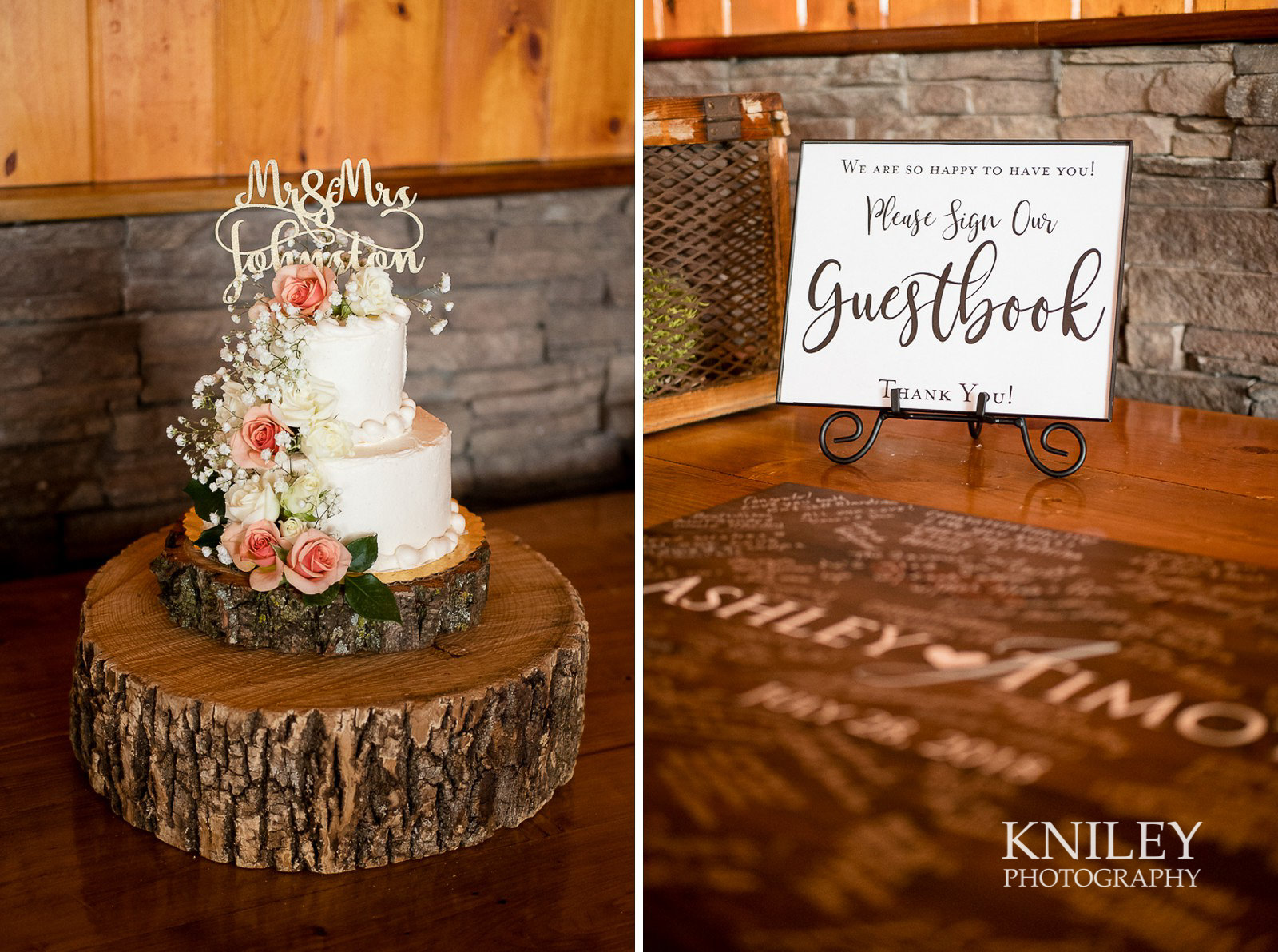 055 - Canandaigua NY wedding pictures - Kings Catering wedding reception.jpg