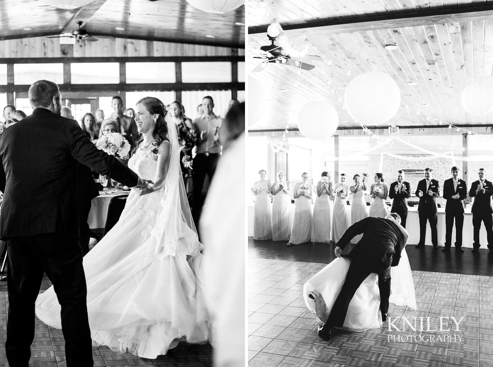 062 - Canandaigua NY wedding pictures - Kings Catering wedding reception.jpg