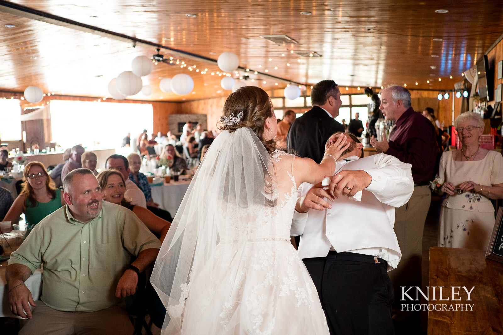 074 - Canandiagua NY wedding pictures - Kings Catering wedding reception - XT2B3131.jpg