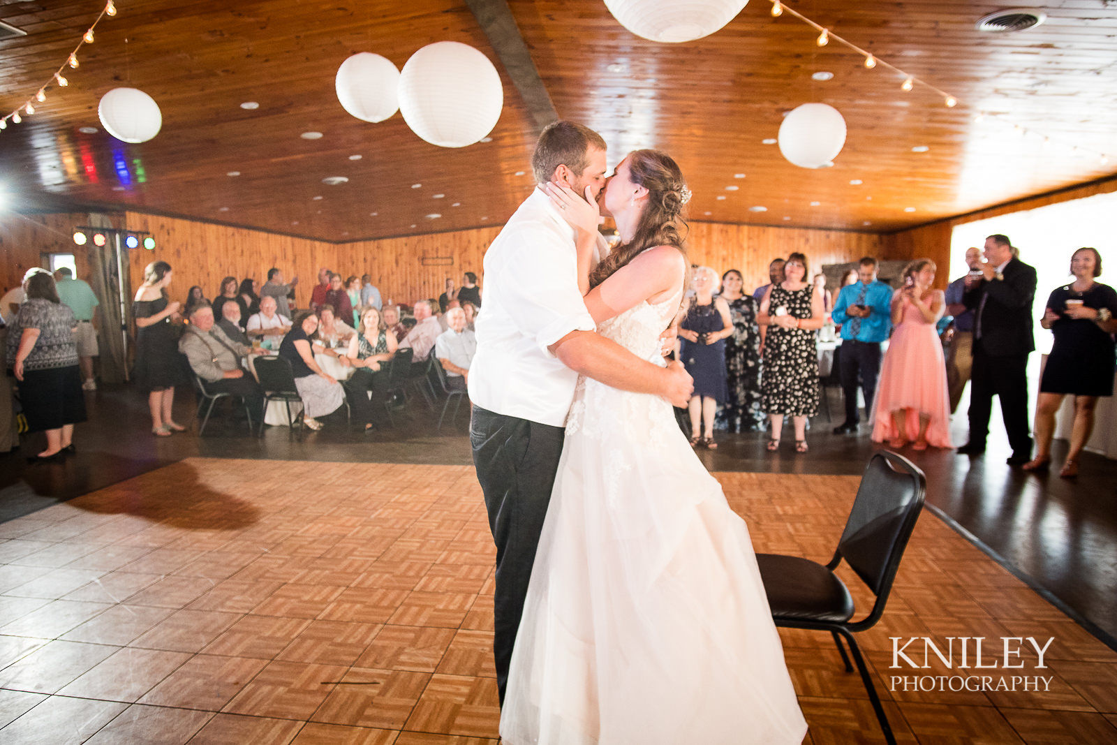 087 - Canandiagua NY wedding pictures - Kings Catering wedding reception - XT2B3527.jpg