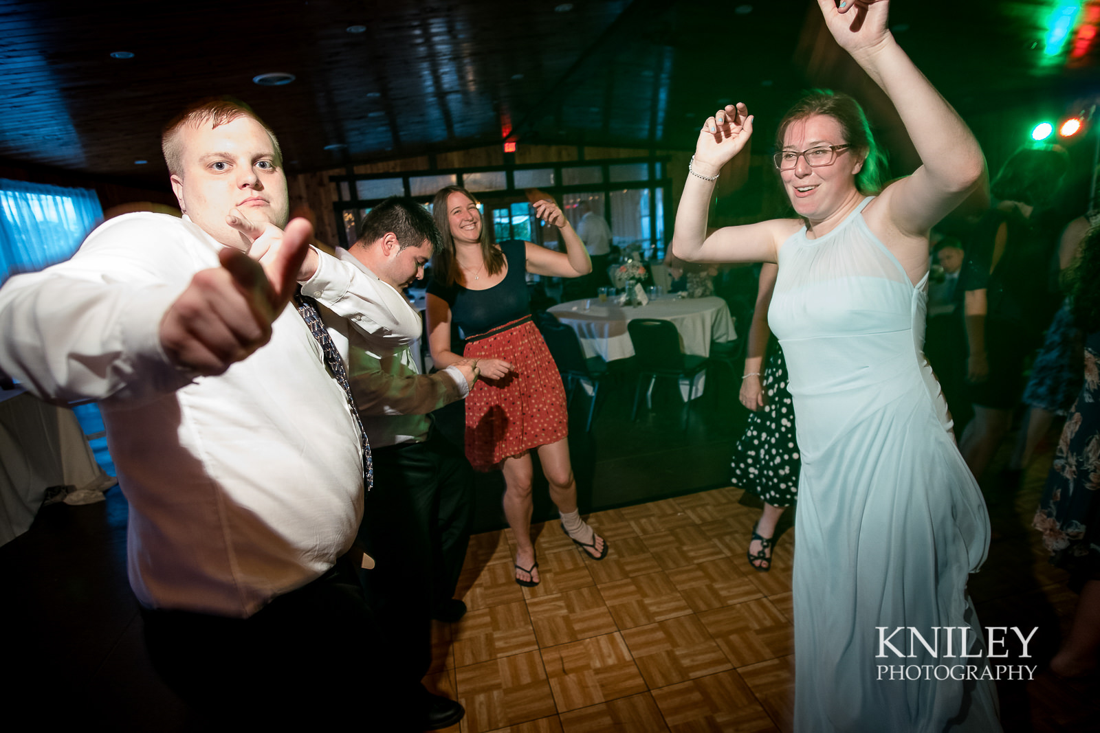 104 - Canandiagua NY wedding pictures - Kings Catering wedding reception - XT2B4033.jpg