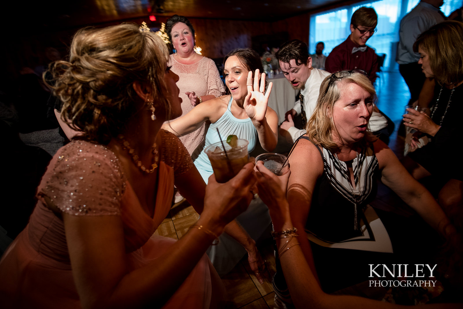105 - Canandiagua NY wedding pictures - Kings Catering wedding reception - XT2B4059.jpg