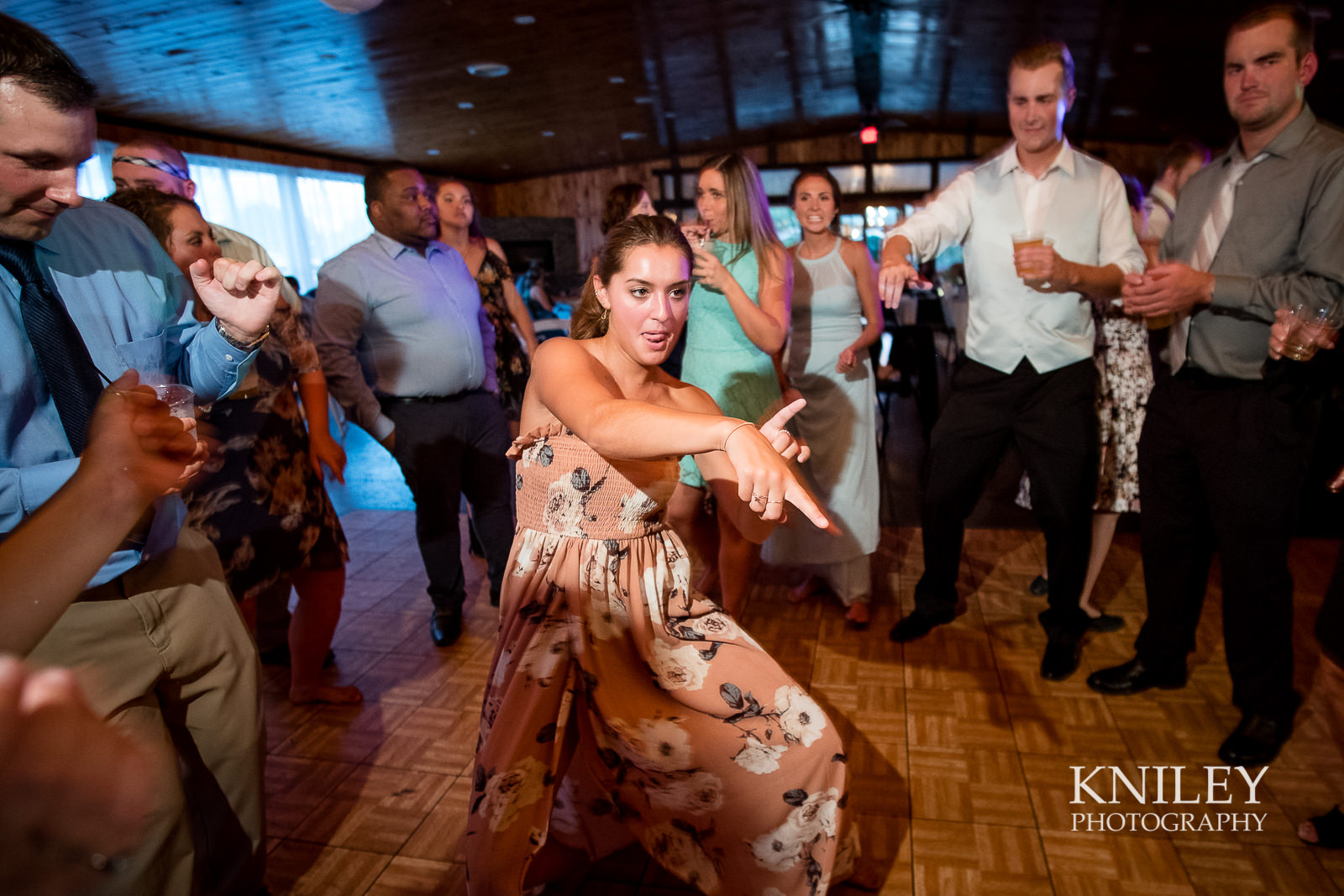 107 - Canandiagua NY wedding pictures - Kings Catering wedding reception - XT2B4113.jpg