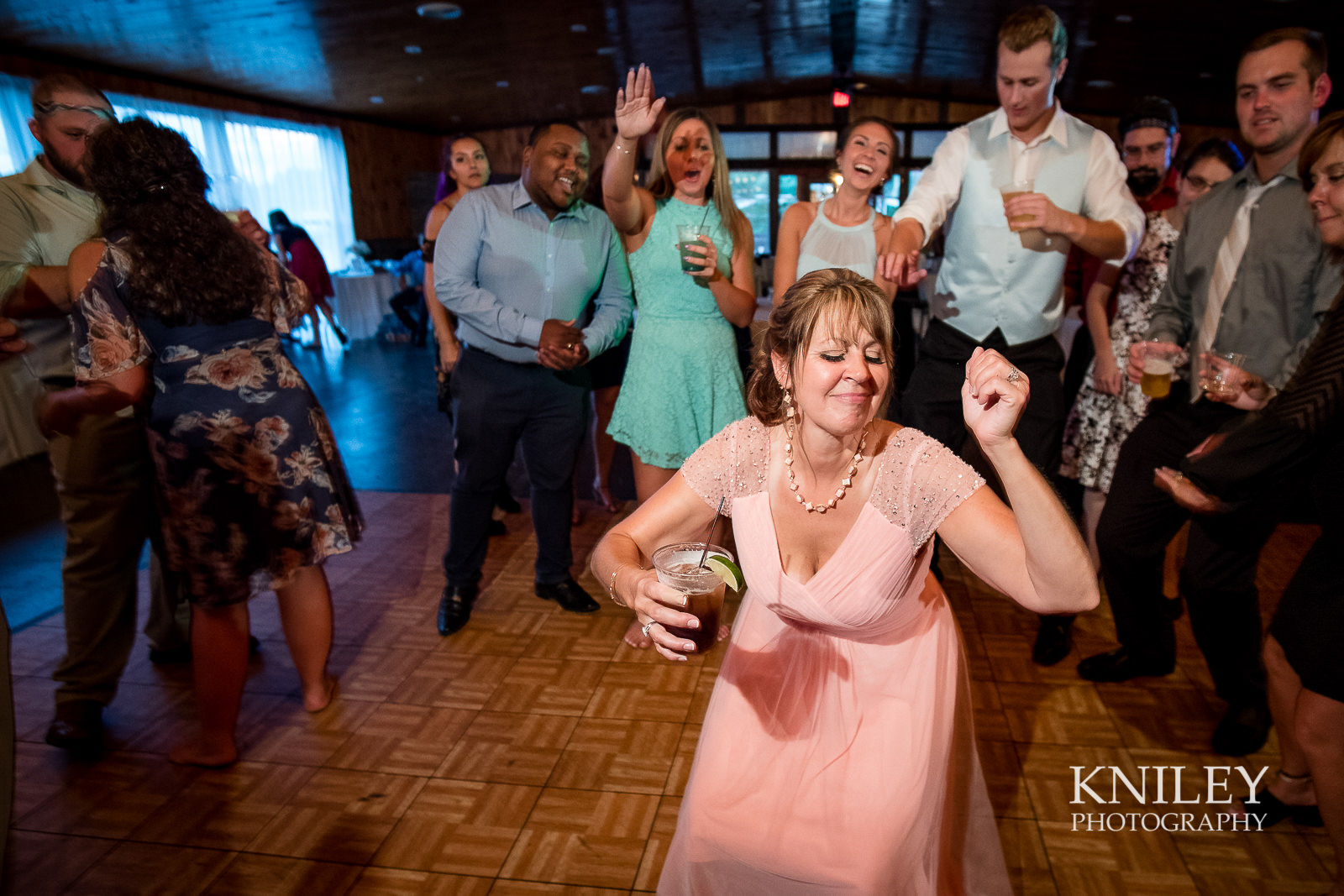 108 - Canandiagua NY wedding pictures - Kings Catering wedding reception - XT2B4129.jpg