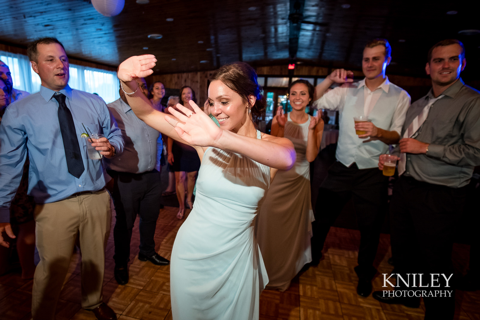 109 - Canandiagua NY wedding pictures - Kings Catering wedding reception - XT2B4137.jpg