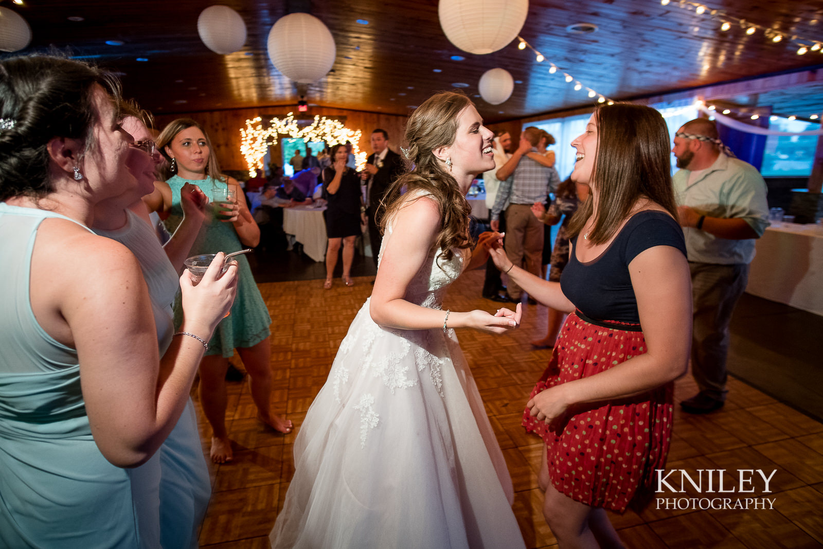 110 - Canandiagua NY wedding pictures - Kings Catering wedding reception - XT2B4171.jpg
