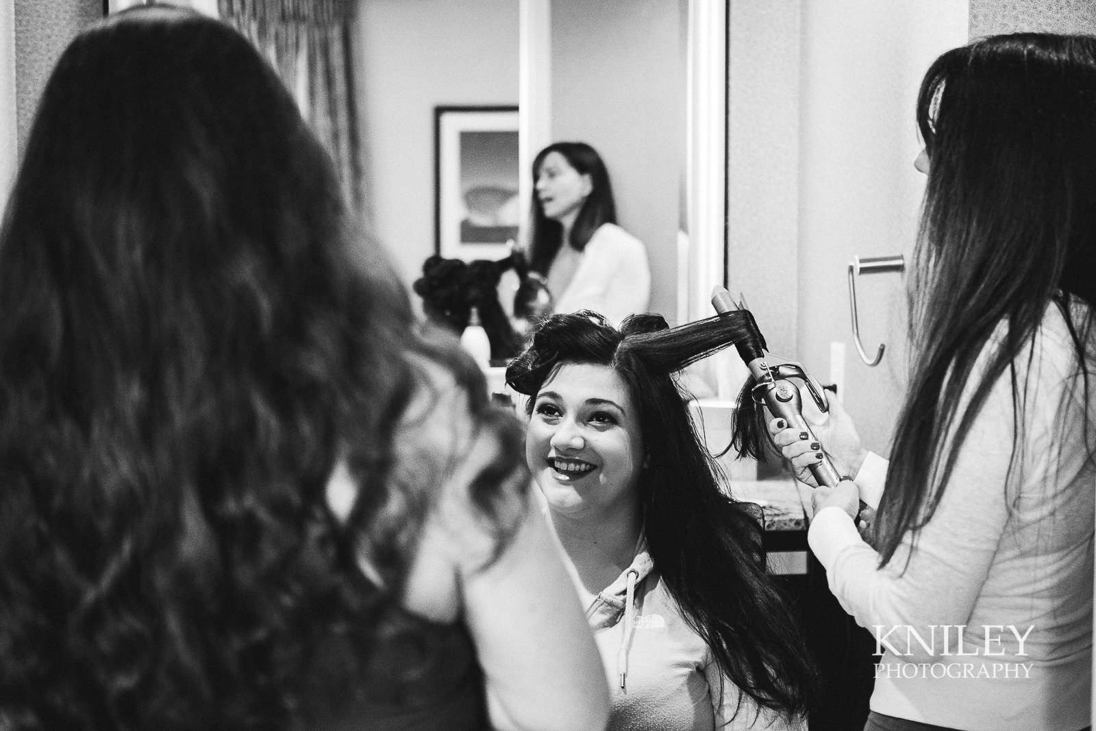 001 - Strathallan Hotel - Rochester NY wedding getting ready pictures - XT2B4260.jpg