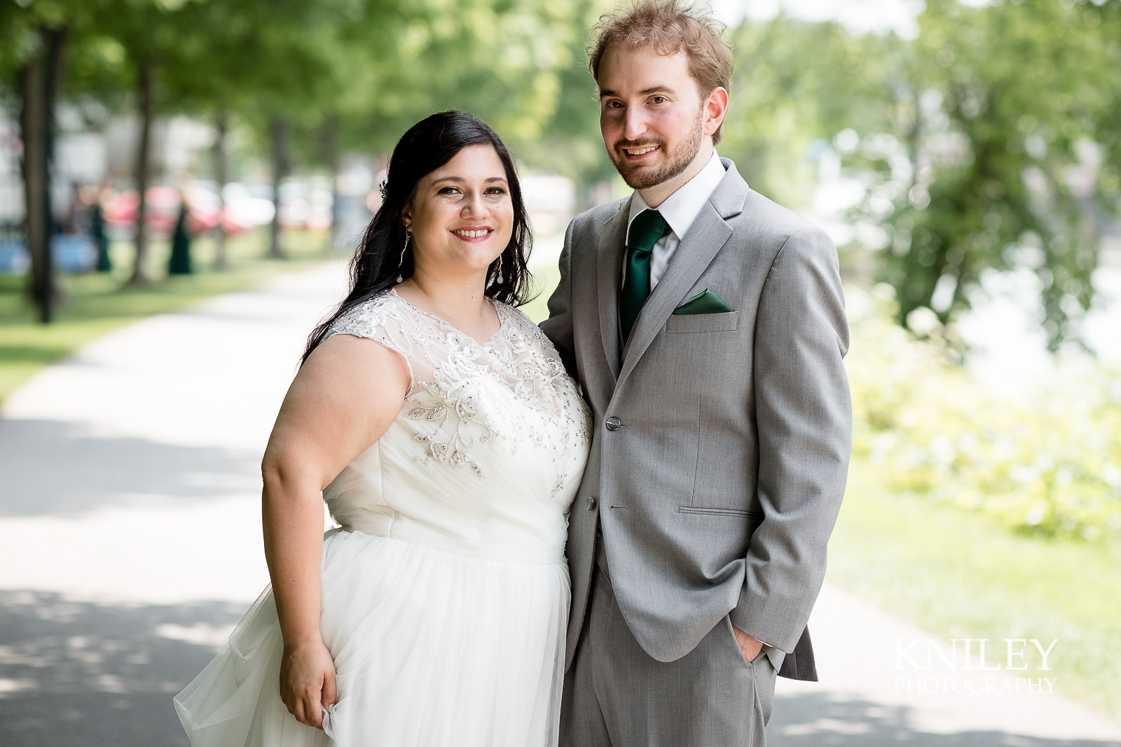 033 - Rochester NY wedding pictures - Erie Canal first look - XT2B4587.jpg