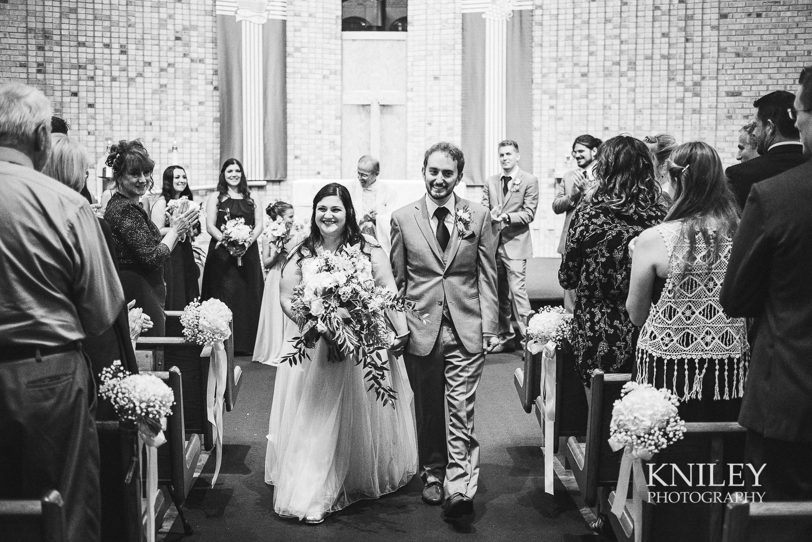 060 - Rochester NY wedding pictures - Church of the Assumption - Fairport NY - XT2A4119.jpg