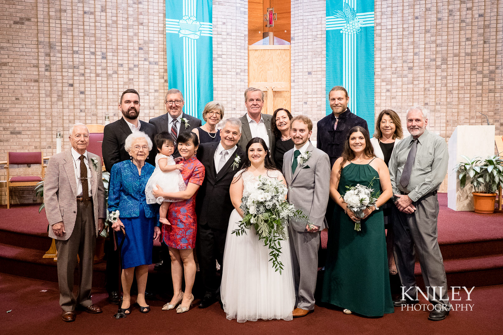 064 - Rochester NY wedding pictures - Church of the Assumption - Fairport NY - XT2B4990.jpg