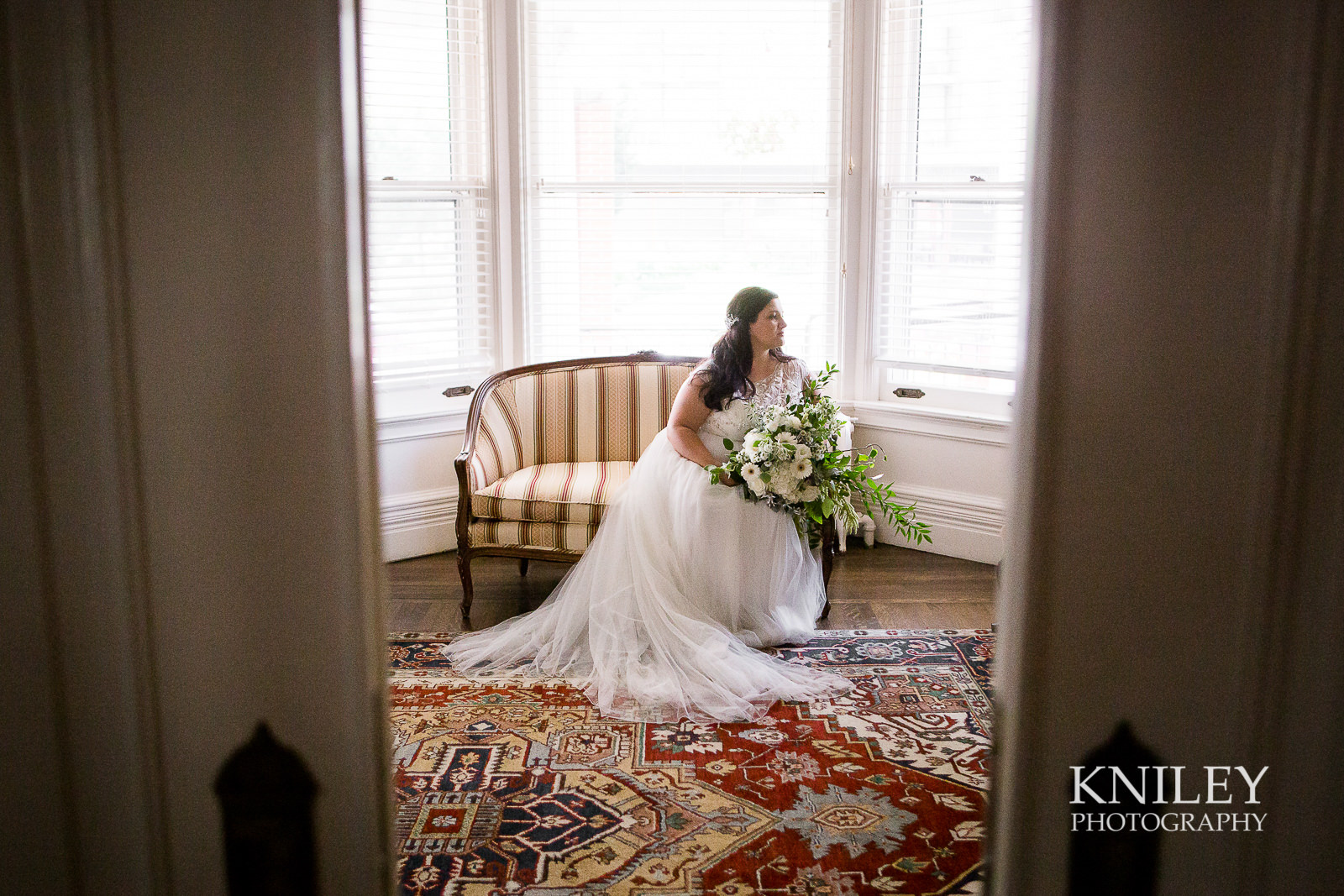069 - Rochester NY wedding pictures - Century Club - Strathallan Hotel - IMG_8807.jpg
