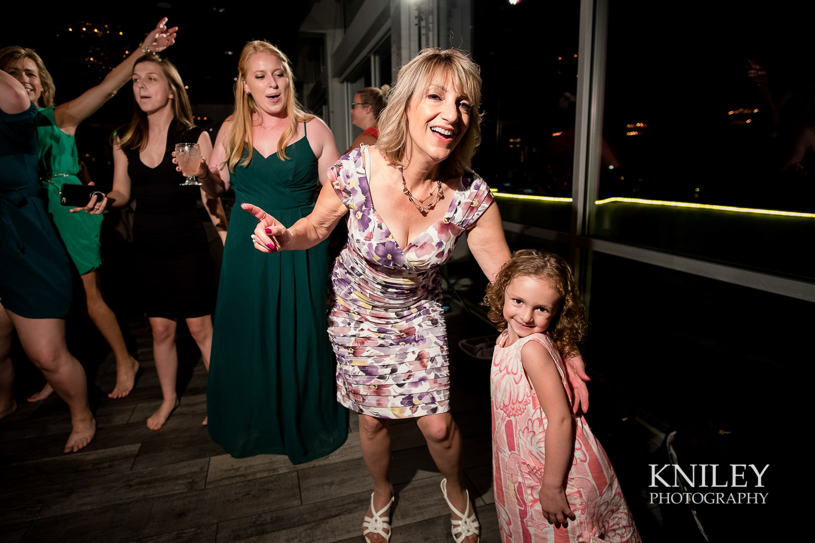 132 - Rochester NY wedding pictures - Strathallan Hotel wedding reception - XT2B6272.jpg