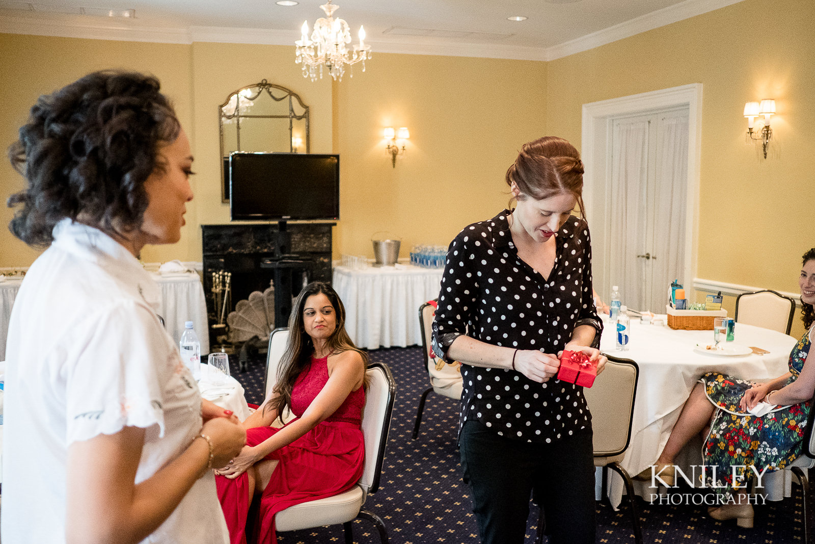 019 - Rochester NY wedding pictures - Genesee Valley Club - Ceremony and Reception - XT2A5186.jpg