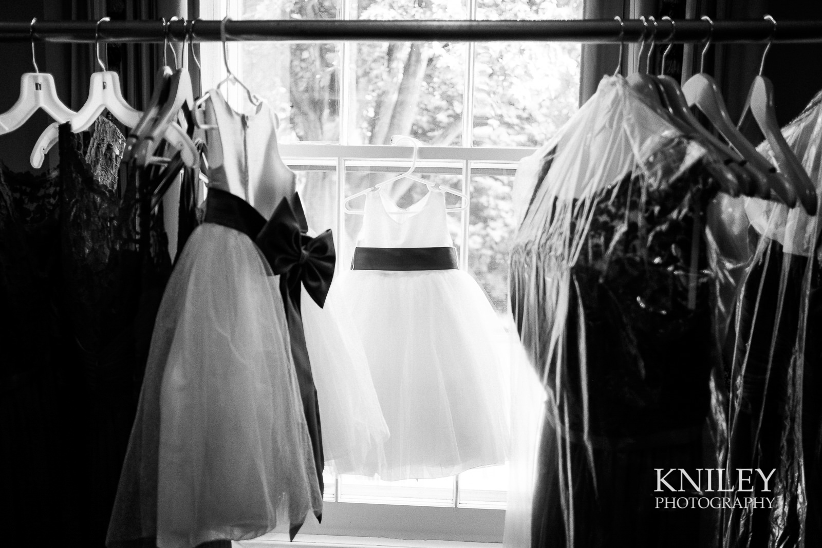 022 - Rochester NY wedding pictures - Genesee Valley Club - Ceremony and Reception - XT2A5233.jpg