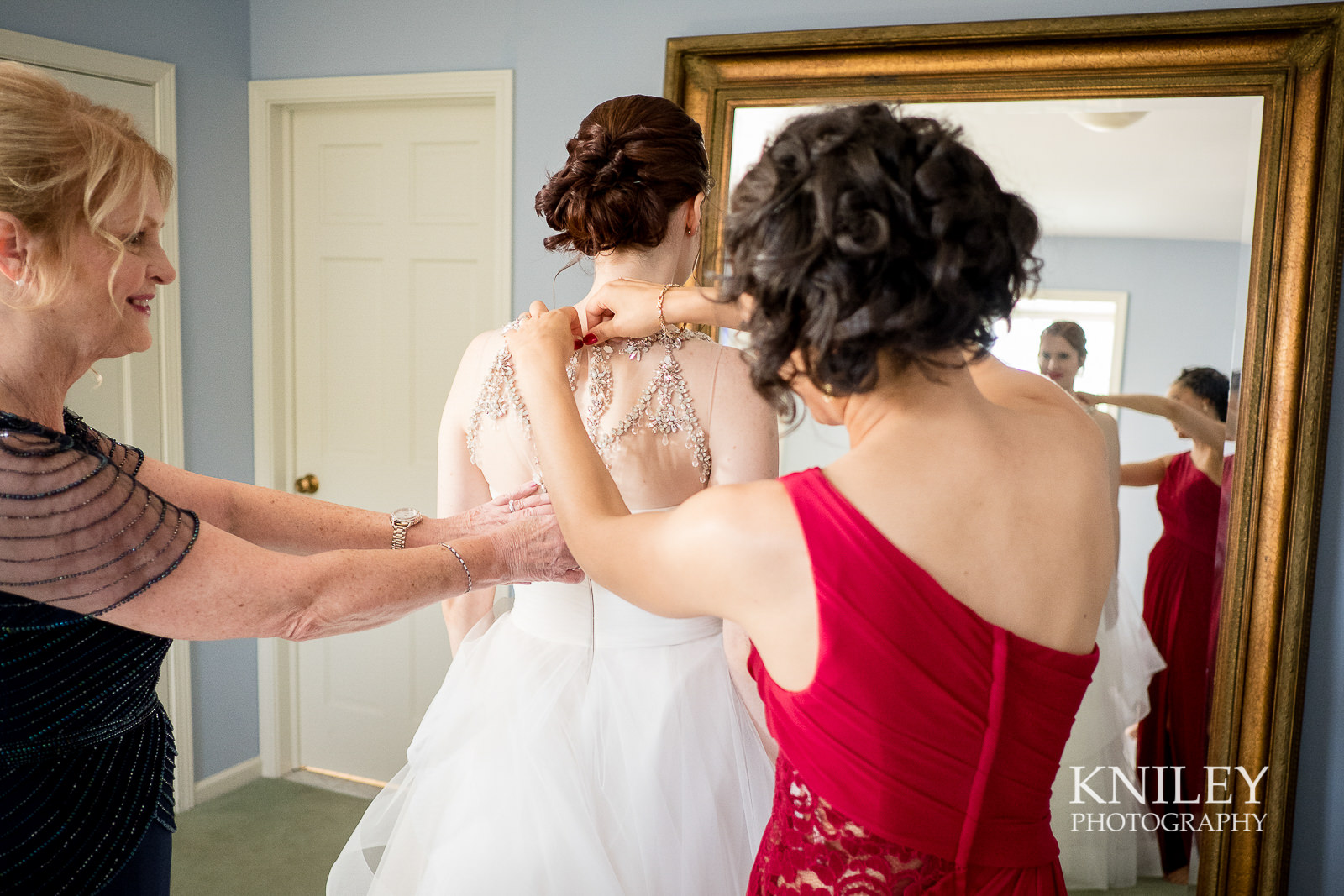 024 - Rochester NY wedding pictures - Genesee Valley Club - Ceremony and Reception - XT2A5276.jpg