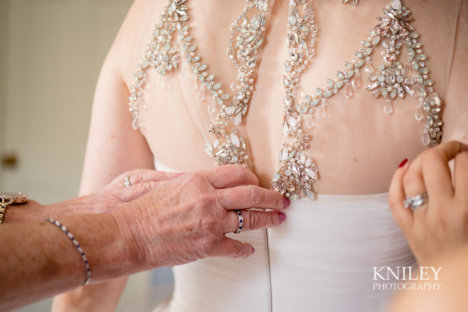 026 - Rochester NY wedding pictures - Genesee Valley Club - Ceremony and Reception - XT2B6598.jpg