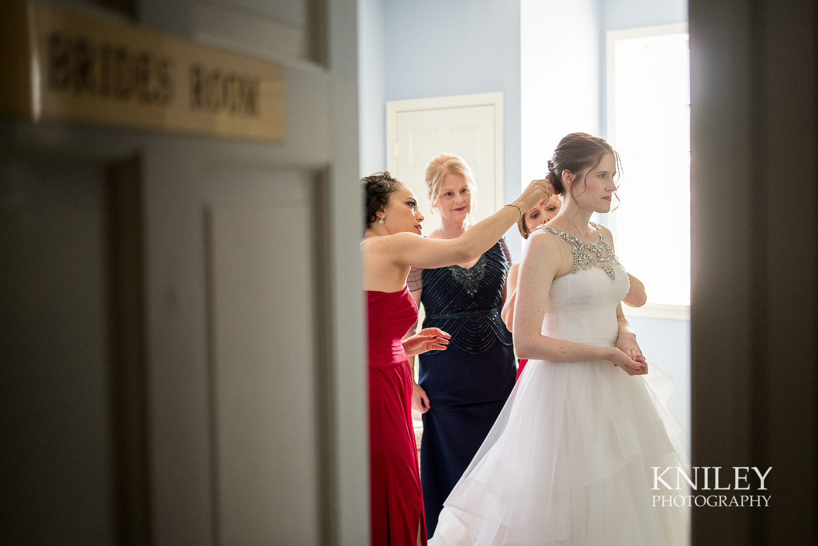 028 - Rochester NY wedding pictures - Genesee Valley Club - Ceremony and Reception - XT2B6625.jpg