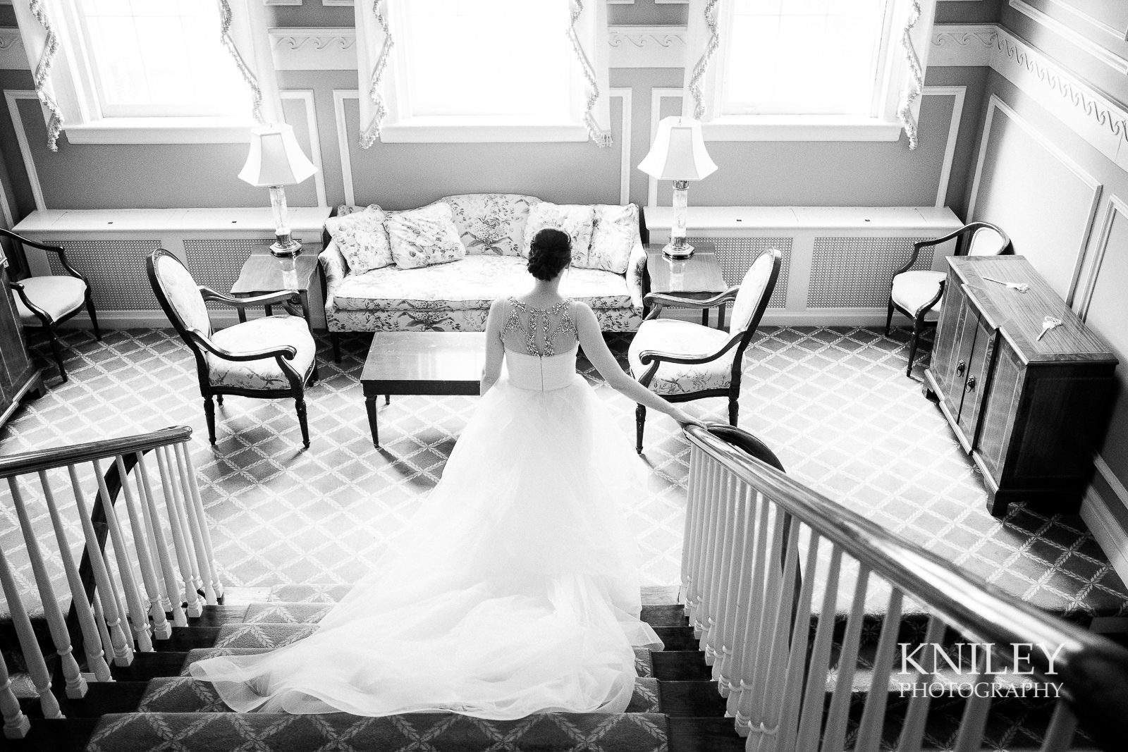 030 - Rochester NY wedding pictures - Genesee Valley Club - Ceremony and Reception - XT2A5338.jpg