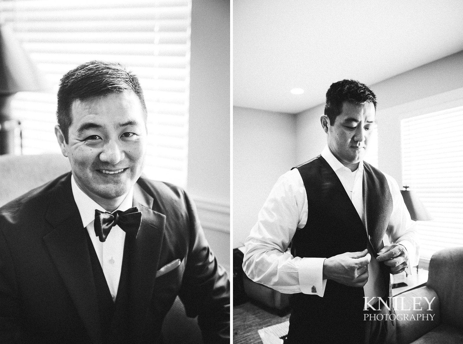 042 - Rochester NY wedding pictures - Genesee Valley Club - Ceremony and Reception.jpg