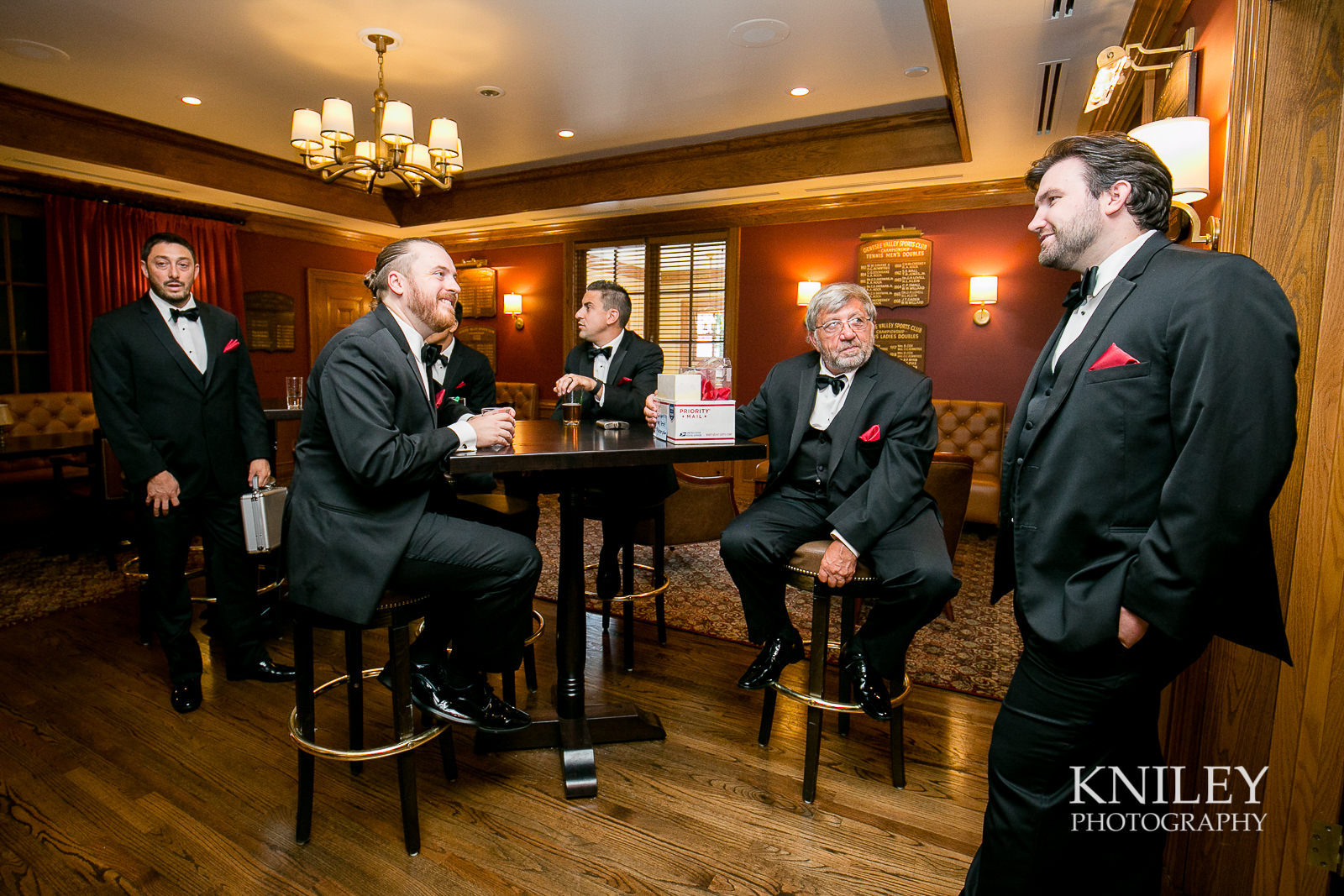 053 - Rochester NY wedding pictures - Genesee Valley Club - Ceremony and Reception - IMG_5564.jpg