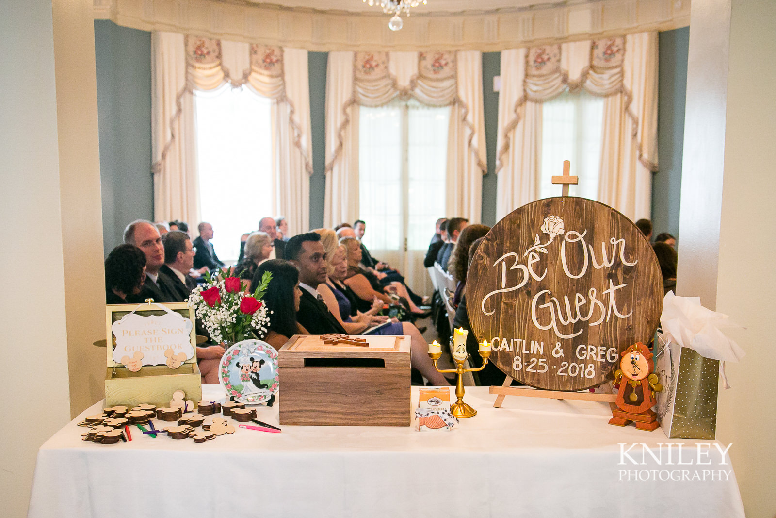 062 - Rochester NY wedding pictures - Genesee Valley Club - Ceremony and Reception - IMG_6061.jpg