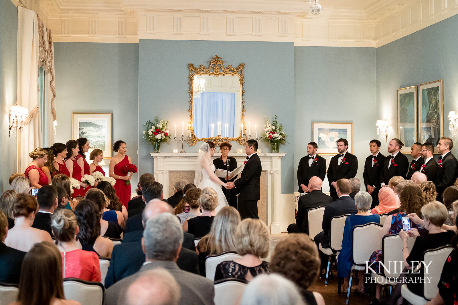 069 - Rochester NY wedding pictures - Genesee Valley Club - Ceremony and Reception - XT2B6805.jpg