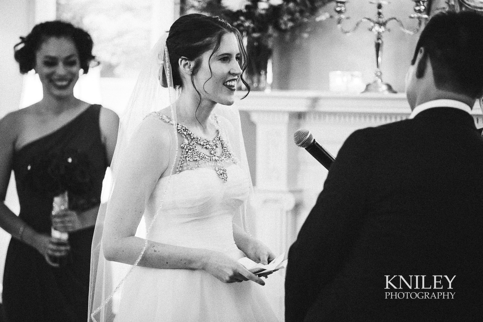 072 - Rochester NY wedding pictures - Genesee Valley Club - Ceremony and Reception - IMG_6256.jpg