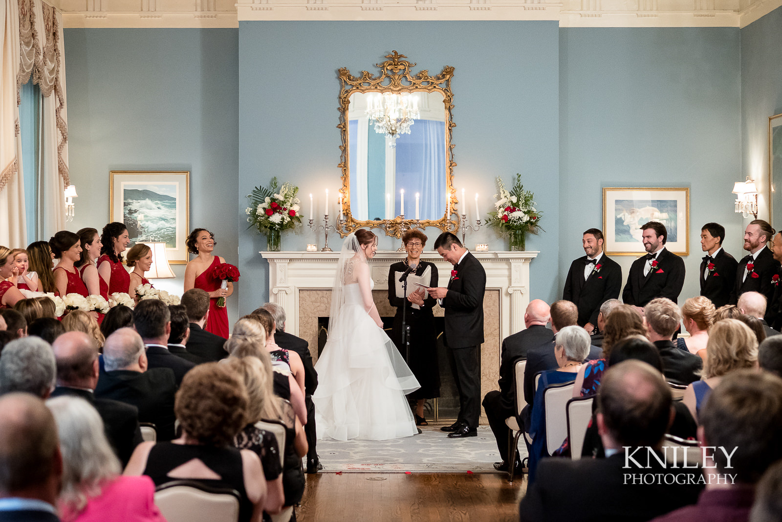 073 - Rochester NY wedding pictures - Genesee Valley Club - Ceremony and Reception - XT2B6819.jpg
