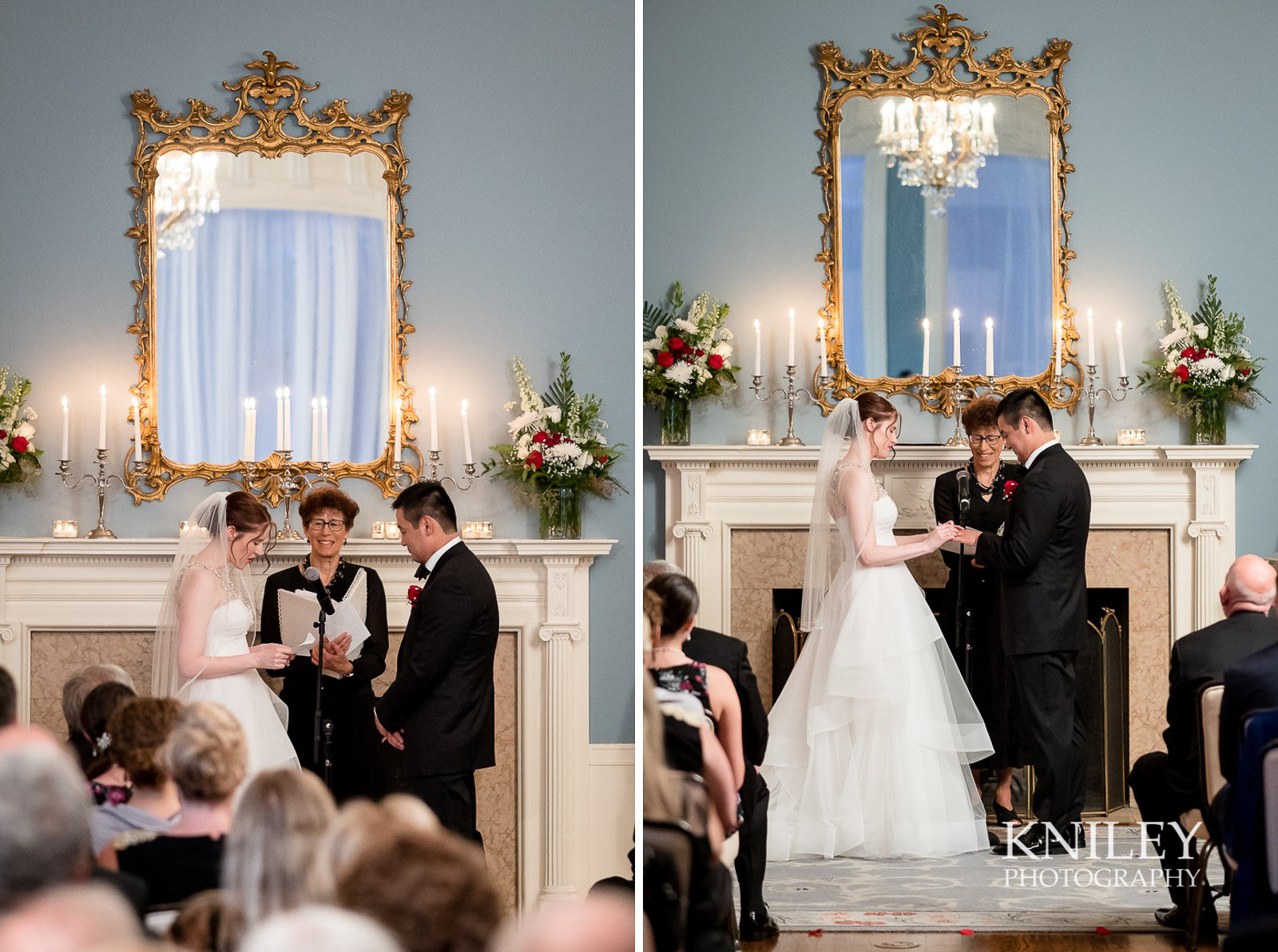 075 - Rochester NY wedding pictures - Genesee Valley Club - Ceremony and Reception.jpg