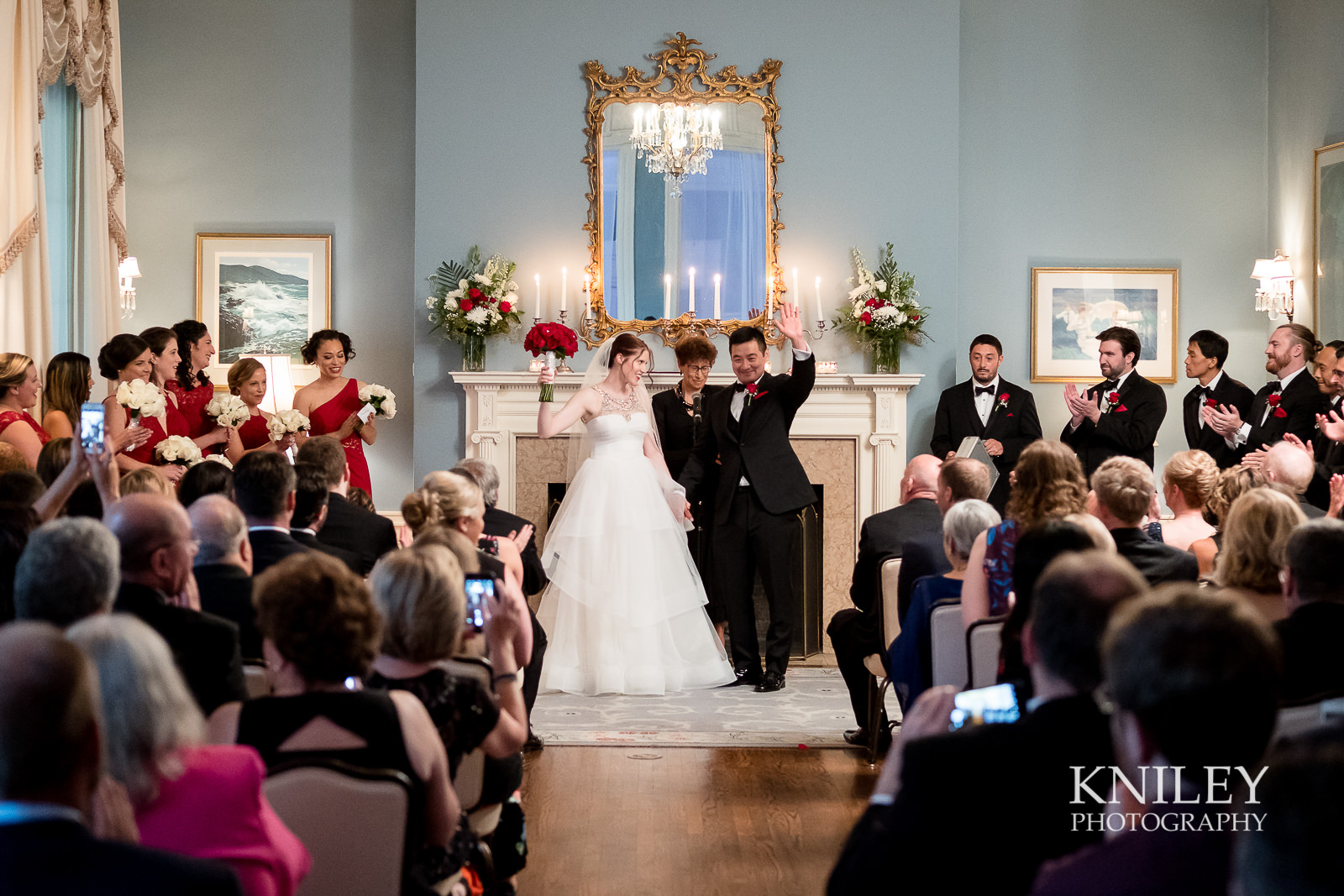 079 - Rochester NY wedding pictures - Genesee Valley Club - Ceremony and Reception - XT2B6828.jpg