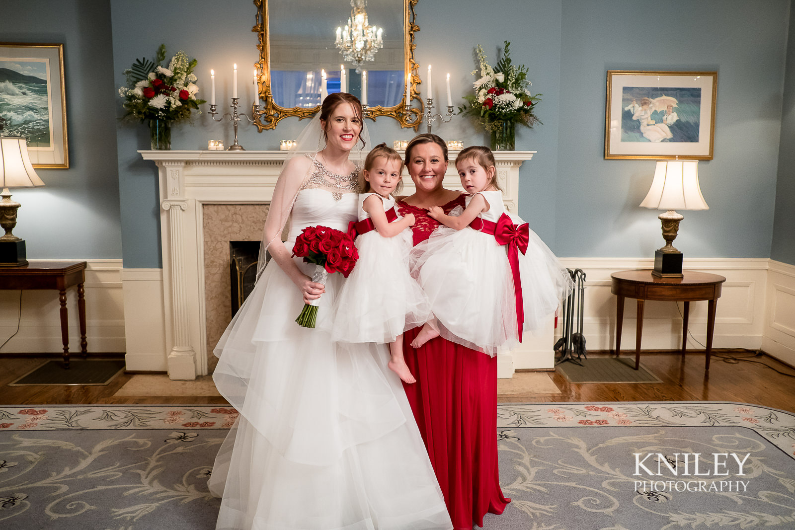 082 - Rochester NY wedding pictures - Genesee Valley Club - Ceremony and Reception - XT2A5674.jpg