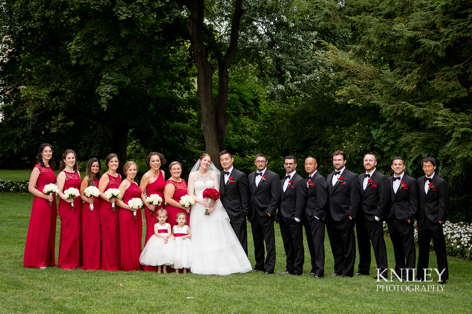 088 - Rochester NY wedding pictures - Genesee Valley Club - Ceremony and Reception - XT2A5747.jpg