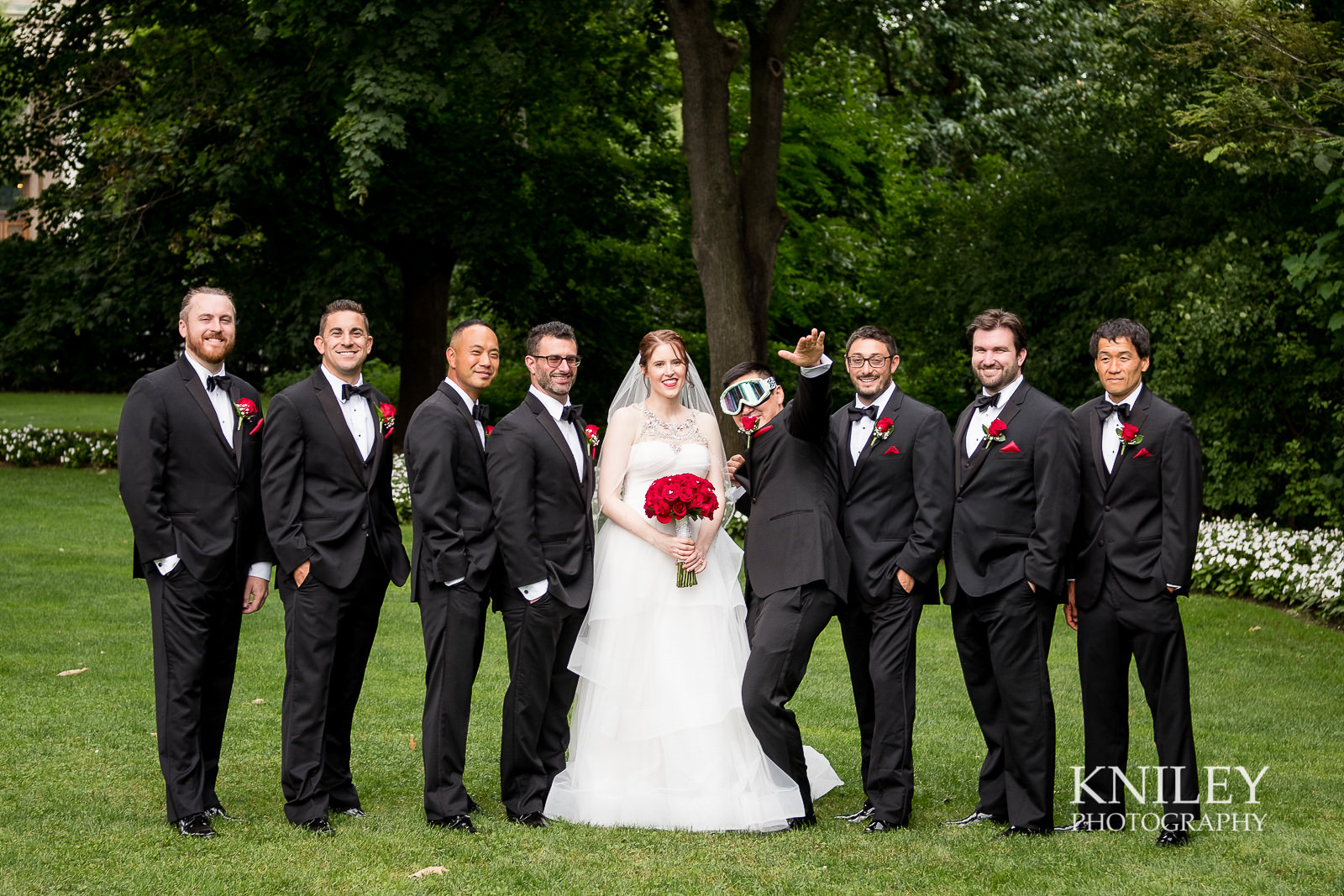 089 - Rochester NY wedding pictures - Genesee Valley Club - Ceremony and Reception - XT2A5771.jpg