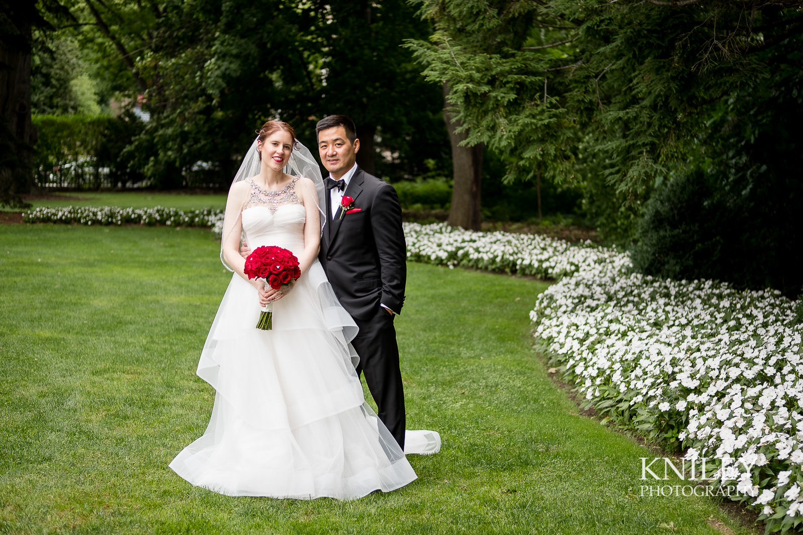 091 - Rochester NY wedding pictures - Genesee Valley Club - Ceremony and Reception - XT2A5781.jpg