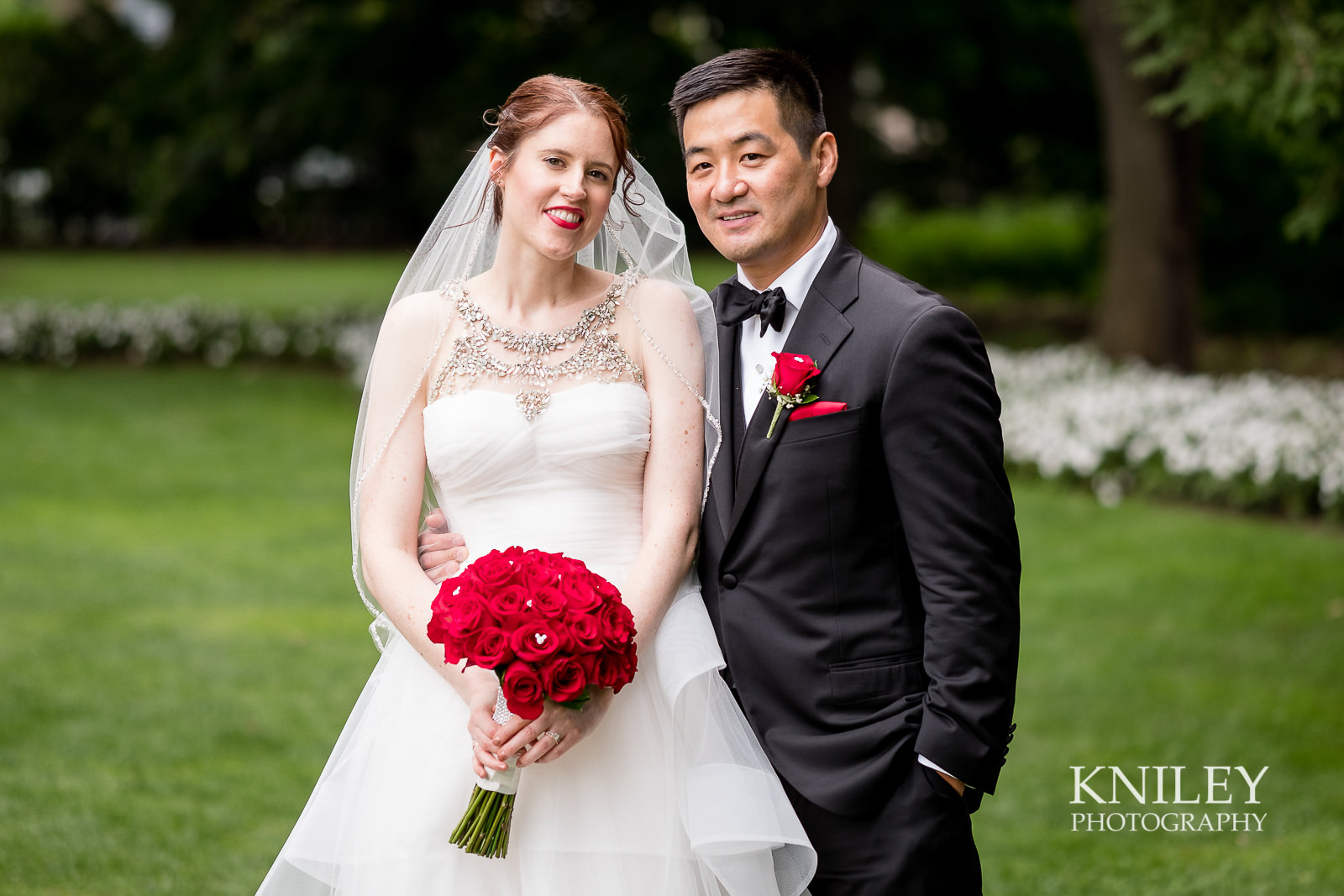 092 - Rochester NY wedding pictures - Genesee Valley Club - Ceremony and Reception - XT2B6913.jpg