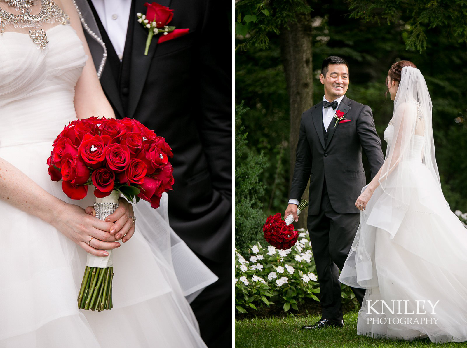 093 - Rochester NY wedding pictures - Genesee Valley Club - Ceremony and Reception.jpg