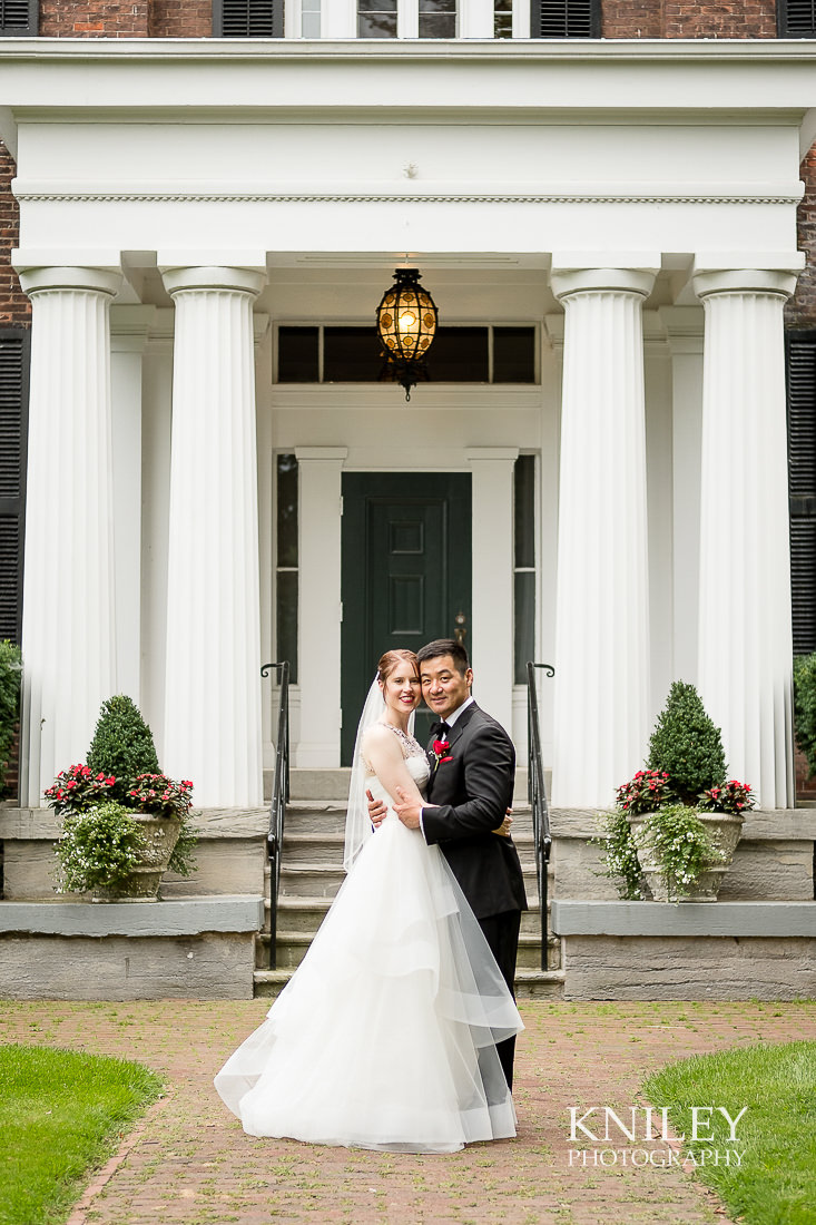 096 - Rochester NY wedding pictures - Genesee Valley Club - Ceremony and Reception - XT2A5906.jpg