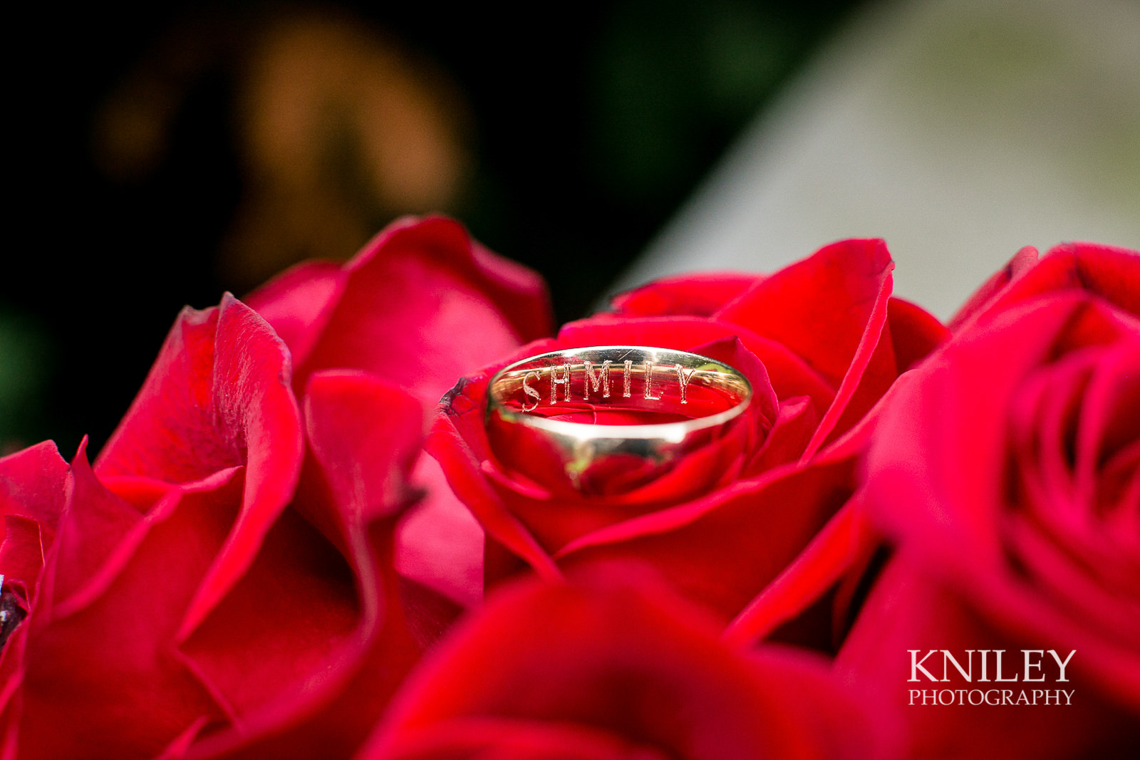 100 - Rochester NY wedding pictures - Genesee Valley Club - Ceremony and Reception - IMG_6596.jpg