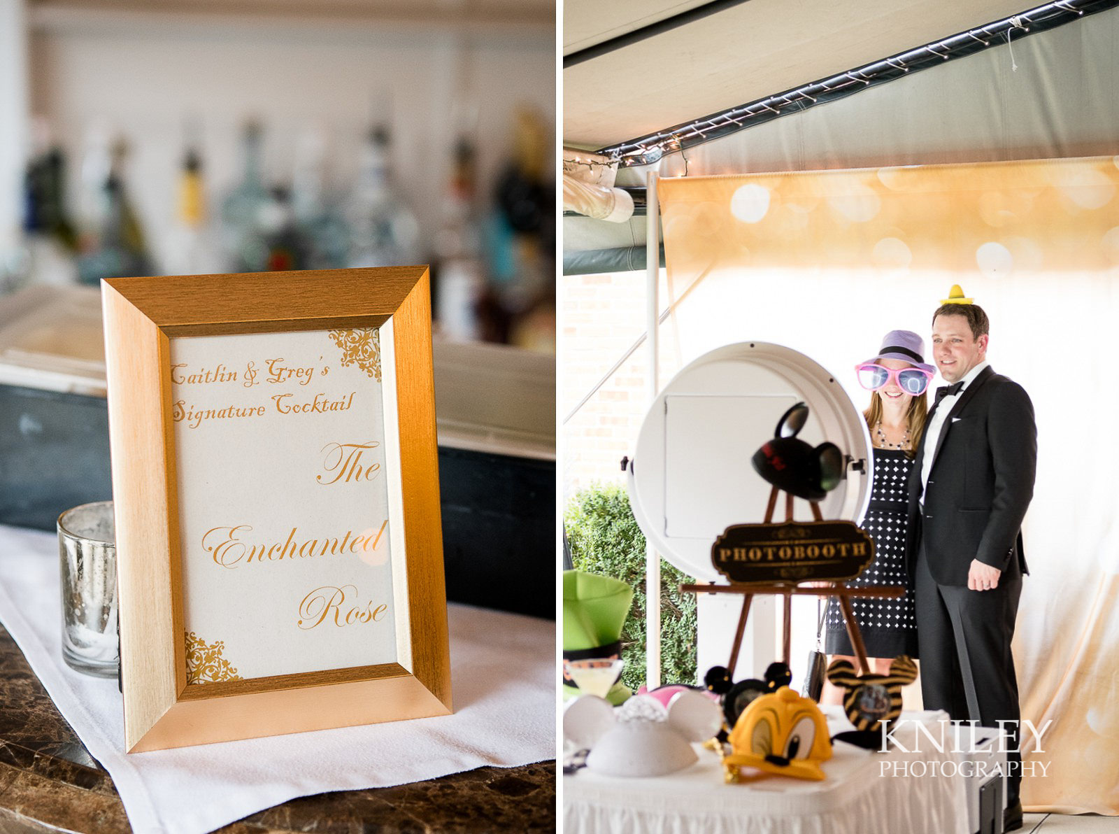 103 - Rochester NY wedding pictures - Genesee Valley Club - Ceremony and Reception.jpg