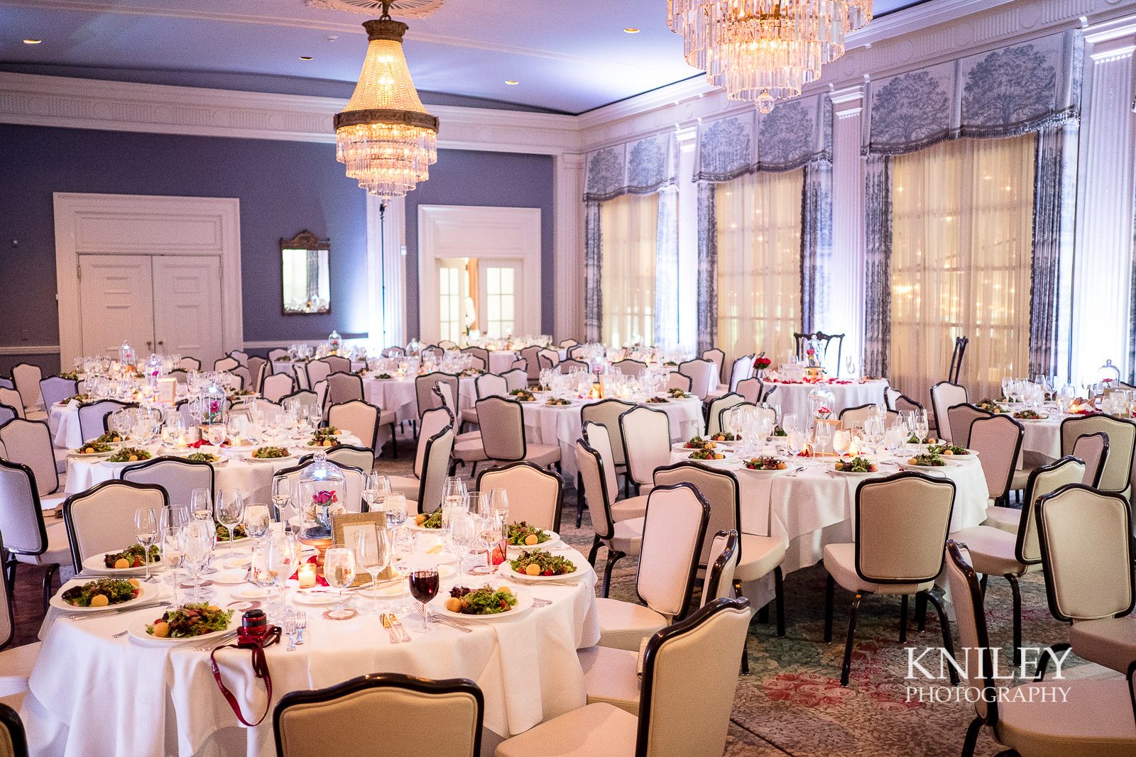 107 - Rochester NY wedding pictures - Genesee Valley Club - Ceremony and Reception - XT2B7034.jpg