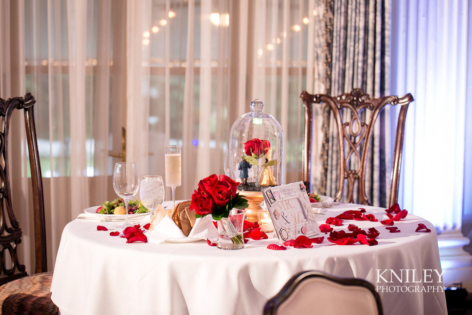 108 - Rochester NY wedding pictures - Genesee Valley Club - Ceremony and Reception - IMG_6642.jpg